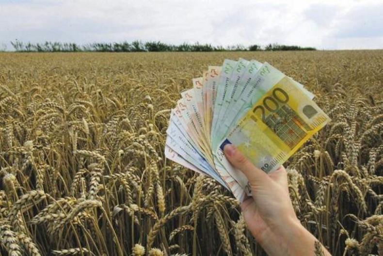 Billedresultat for PODSTICAJ poljuprivreda