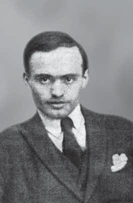 Description: Description: Antun Branko Šimić